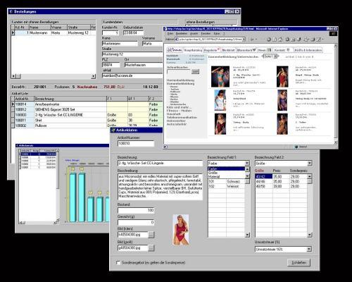 Descargar Windows Xp Ue 7 Service Pack 3